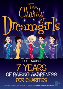 CD_CharityDreamGirlsPosterLarge