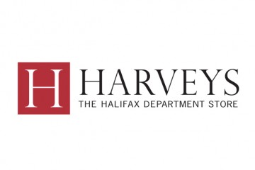 feat)harv