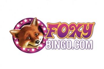 foxy_feat